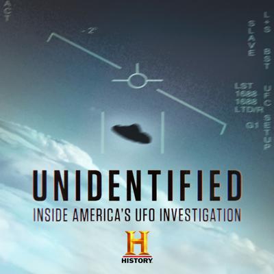 Ufo Fleet - HD Download