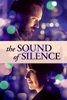 The Sound of Silence - Movie Image