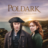 Poldark - Episode 2  artwork