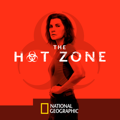 The Hot Zone, Season 1 HD Download