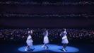 センパイ。 -2017 PACIFICO YOKOHAMA Live ver.-