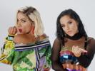 Banana - Anitta & Becky G.