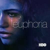 Euphoria, Season 1