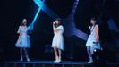 銀河鉄道999 -2017 PACIFICO YOKOHAMA Live ver.-