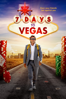 Eric Balfour - 7 Days To Vegas  artwork