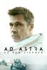 Ad Astra - Zu den Sternen - James Gray