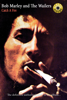 Bob Marley And The Wailers Catch A Fire Classic Album - Matthew Longfellow