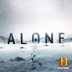 Alone, Season 7 Synopsis, Reviews
