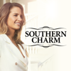 Southern Charm - Rocky Mountain High, Pt. 1  artwork