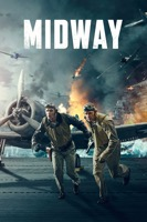Midway (iTunes)