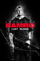 Rambo: Last Blood Movie Reviews