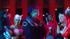 Giants (feat. Soyeon, DUCKWRTH, Thutmose & League of Legends) - True Damage, Becky G. & Keke Palmer