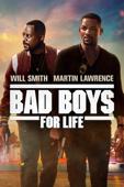 Bad Boys for Life - Adil & Bilall Cover Art