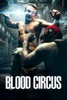 icone application Blood Circus