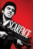 icone application Scarface (1983)