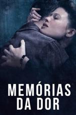 Capa do filme Memórias da Dor