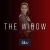 The Widow - Episode 1  artwork
