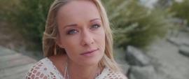 Ewiger Sommer Christin Stark German Pop Music Video 2019 New Songs Albums Artists Singles Videos Musicians Remixes Image