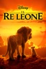 Locandina Il Re Leone (2019) su Apple iTunes