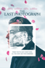 Danny Huston - The Last Photograph  artwork