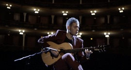 El Pasito Pipo Romero Instrumental Music Video 2017 New Songs Albums Artists Singles Videos Musicians Remixes Image