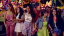 Miss Movin' On  Fifth Harmony - Fifth Harmony