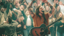 Graves into Gardens (feat. Brandon Lake) [Live] - Elevation Worship