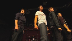 big time rush episode download