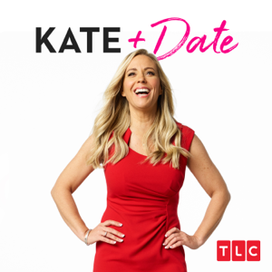 Kate Plus Date, Season 1