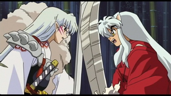 inuyasha movie 1 ost download