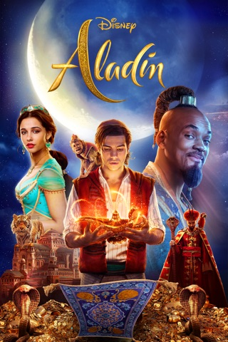 https://is1-ssl.mzstatic.com/image/thumb/Video123/v4/41/d3/17/41d31707-c630-2e9d-9f16-36ff7299aa88/DIS_ALADDIN_NEW_SK_ARTWORK_SK_2000x3000_1QN9I000000HLF.lsr/320x0w.jpg