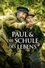 Paul & die Schule des Lebens - Nicolas Vanier