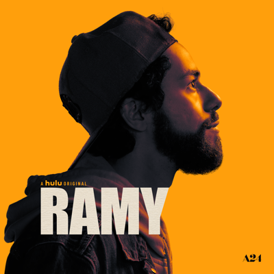 Ramy, Season 1 HD Download
