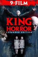 King of Horror (iTunes)