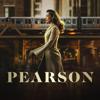Pearson - The Alderman  artwork