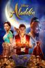 Guy Ritchie - Aladdin  artwork