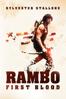 Rambo: First Blood - Ted Kotcheff
