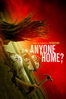 Patrick Cunningham - Anyone Home?  artwork