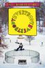 Ted Borland - The Snowboarder Movie: Everybody, Everybody  artwork