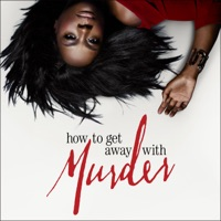 How To Get Away With Murder, Season 6 - I Hate the World Reviews