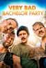 icone application Very Bad Bachelor Party