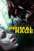 icone application Primal Rage