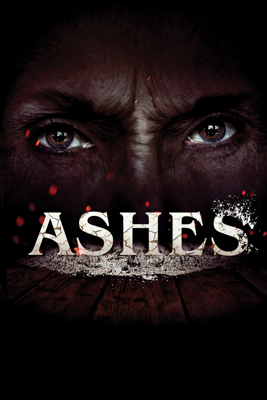 Ashes - Barry Jay
