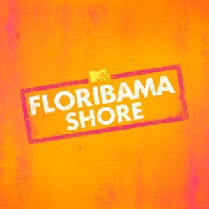 MTV Floribama Shore, Season 3