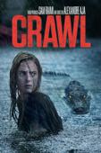 Crawl cover