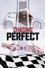 Helena Coan - Chasing Perfect  artwork
