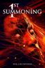 1st Summoning - Raymond Wood
