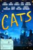 Cats - Tom Hooper