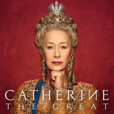 Catherine the Great, Saison 1 (VF) - Catherine the Great