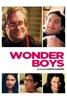 icone application Wonder Boys